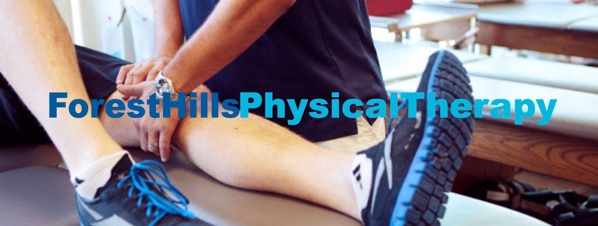 physical therapy forest hills, forest hills physical therapist