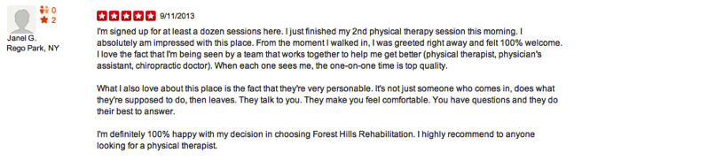 [reviews forest hills rehab][forest hills rehab reviews][forest hills rehabilitation reviews][reviews forest hills rehabilitation]